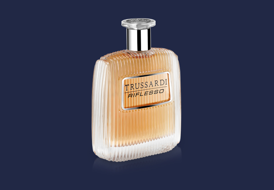 Riflesso Fragrance by Trussardi